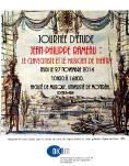 Affiche-Rameau