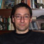 Michel Duchesneau