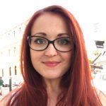 Katia Le Rolle