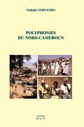 Polyphonies du Nord Cameroun